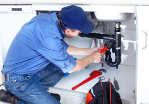 our Coronado Plumbers can repair or install any fixture or applaince
